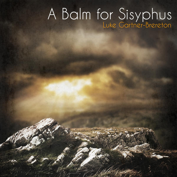 A Balm for Sisyphus - Music for minds
